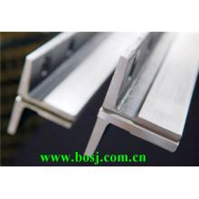 Galvanized Guide Rail T50/a (Cold Draw Guide Rail) Roll Forming Machine Supplier Australia