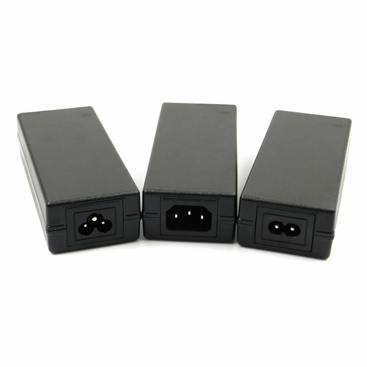 desktop adapter charger ul