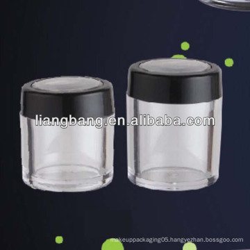 sifter small jar