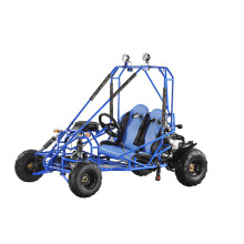 off Road with CE Electic Mini Go Kart for Kids (KD 49FM5-E)