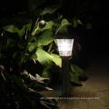 15W New Design Light para iluminação de jardim ou gramado