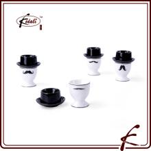 Оптовая керамическая посуда для посуды