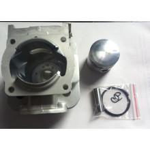 Хорошего качества одиночный цилиндр, установленный для 1E40F-5А резец щетки с CE
