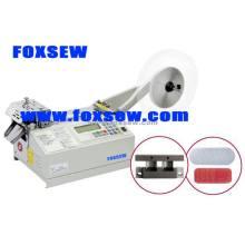 Automatic Tape Cutter ( Velcro Round Cutter)