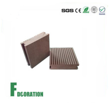 Low Cost WPC Wood Plastic Composite