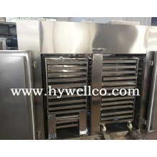 CT-C Dehydrated Vegetable Hot Air Oven