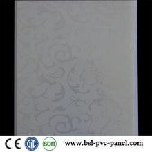 Hotstamp PVC plafond 25cm 8.5mm panneau en PVC 2015
