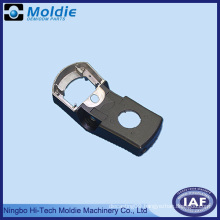 Custom Aluminium Die Casting for Machine