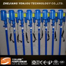 Ysb Electric Drum Pumps/ Electric Barrel Pump