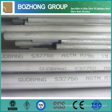 2507 Stainless Steel Tube