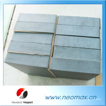 Permanent Ceramic Magnets Block