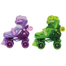 Роликовые коньки для детей с горячими продажами (YV-133)