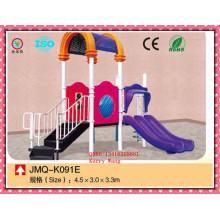 Park Equipment, Play Equipment for Playgrounds, Playground Toys Jmq-K091e