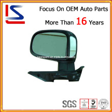 Auto Rear View Mirror for Ford Transit ′96 (LS-FB-009)
