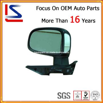 Espelho retrovisor automático para Ford Transit ′96 (LS-FB-009)