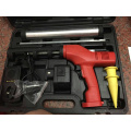 Caulking and Adhesive Gun for Picture and Introduction