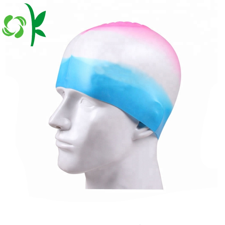 Professional Swim Cap
