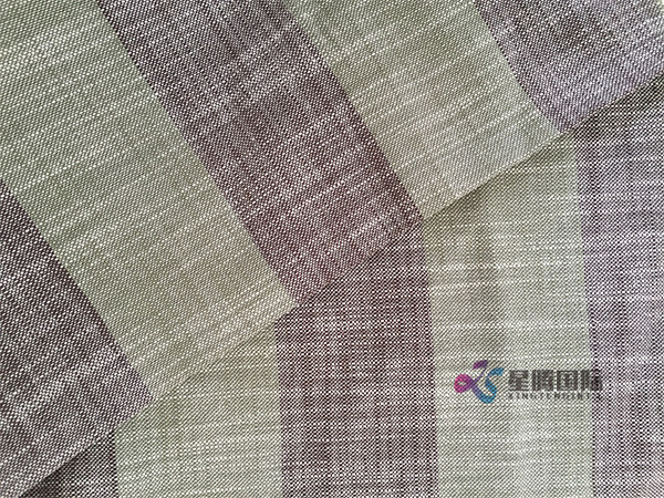 Bamboo Fabric For Clothing
