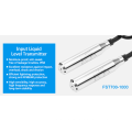 FST700-1000 Neueste Niedriger Preis 4 20mA Tiefbrunnen Tauch Wasserstand Sensor Sonde