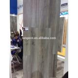 2016 China Hospital vinyl manufacturers &composite decking laminate flooring