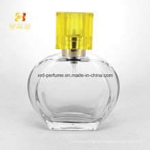 Cosmetic Glass Bottle Glassware Cosmetic Bottle Packing