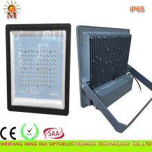 CREE IP65 Super Quality LED High Pole Street Light 240W