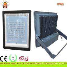 CREE IP65 Super qualité LED haut lampadaire 240W