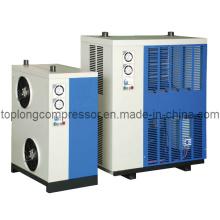 Secador de ar refrigerado Secador de ar Secador de ar Secador de ar dessecante (ADH-100F)