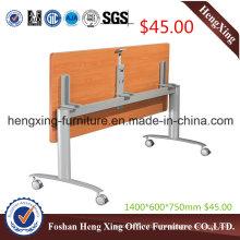 $45 School Furniture / Foldabletable / Folding Table (HX-FD253)
