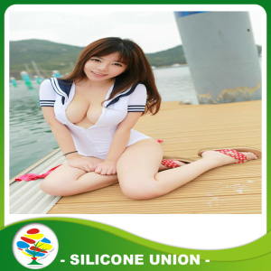 Adult Toys Full Silicone Sex Doll For Men