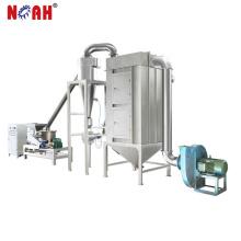 WFJ-30 Industrial Food Pulverizing Machine