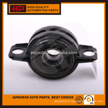 Center Bearing for Mitsubishi L200 K74T 49130-26000 auto parts