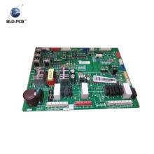 Carte PCB multicouche professionnelle de circuit imprimé pour le haut-parleur et le son numérique