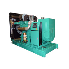 Googol 50Hz Silent Power Diesel Generator 400 Kw
