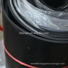 6mm thickness rubber sheet -- NBR Rubber Sheet
