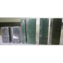 Abrasive Blocks 50X50X100mm