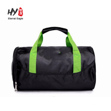 Oxford waterproof storage travel bag