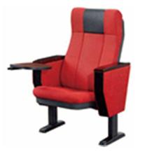 Heiße Verkäufe Konferenz / Auditorium Stuhl mit hoher Qualität