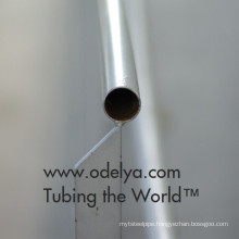 Scaffolding Tubing