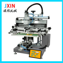 Mini Flat Screen Printing Machine for Remote Control