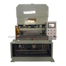 Máquina de corte de isolamento de cobertura