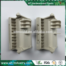 Custom Plastic injection moulding part/plastic mold making/custom plastic parts