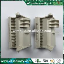 Custom Plastic injection moulding part/plastic mold making/custom plastic parts