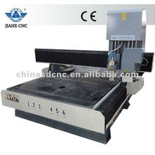 CNC Wood working Router Machine JK-1525