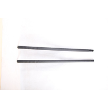 1.7m plastic joint baton with PP / ABS / PC material