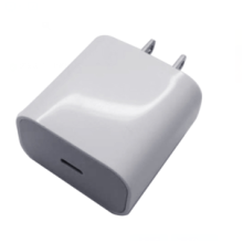 Apple Typ-C PD-Ladegerät 18W USB-C-Netzteil