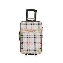 20-28 inch female Oxford fabric luggage