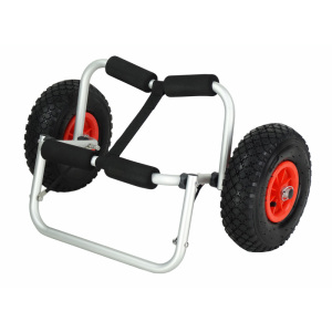 Kayak Cart Folding Beach Rolling