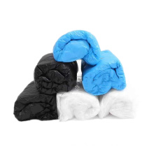 Disposable Spa Hotel Massage Use Non Woven PP+PE Bed Sheet/Spread/Cover