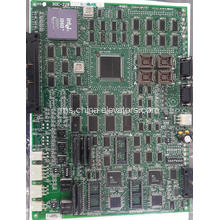 LG SIGMA High Speed ​​Elevator Mainboard DOC-220 / AEG10C224